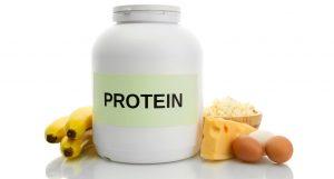 proteine-isolate